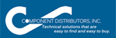 Component Distributors, Inc.