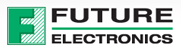Future Electronics Inc.