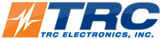 TRC Electronics, Inc.